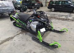2019 ARCTIC CAT OTHER