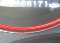 2008 Subaru LEGACY - 4S3BL856984206451 inside view