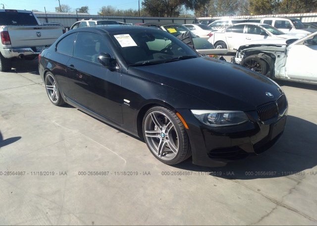 Inventory #425476691 2011 BMW 335