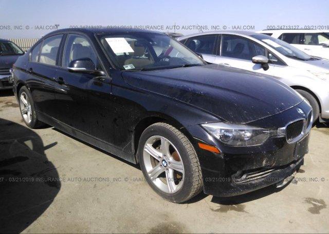 Inventory #357581762 2014 BMW 328