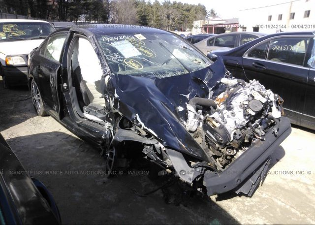 Inventory #312203136 2016 Volkswagen JETTA