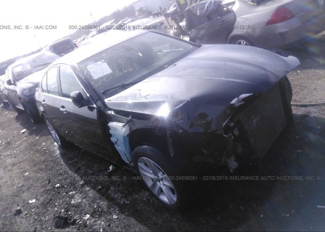 Inventory #969971149 2011 BMW 528