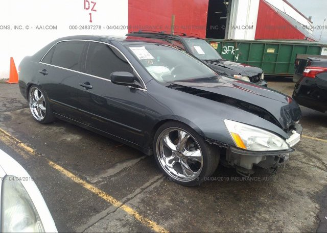 Inventory #967578869 2003 Honda ACCORD