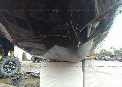 2010 SEADOO SEADOO RXP - YDV21942L910 detail view