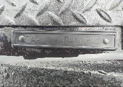 2010 SEADOO SEADOO RXP - YDV21942L910 engine view