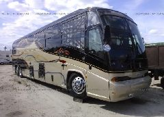 1999 MOTOR COACH INDUSTRIES TRANSIT BUS
