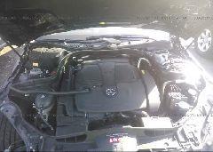 2015 Mercedes-benz E - WDDHF8JB8FB121734