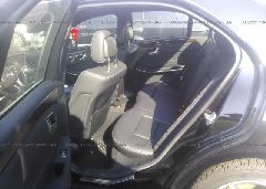 2015 Mercedes-benz E - WDDHF8JB8FB121734 front view