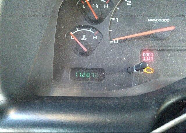 2004 Dodge DAKOTA - 1D7HG38K24S599554