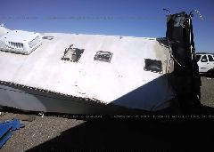 2003 NORTHWOOD DESERT FOX - 4N17K282030116346 [Angle] View