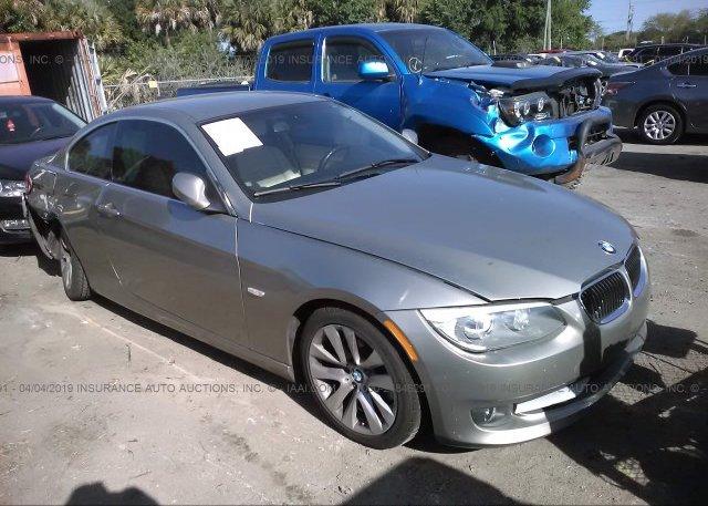 Inventory #497173662 2011 BMW 328