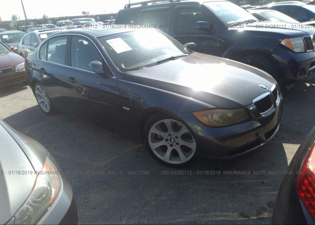 Inventory #263364250 2006 BMW 330