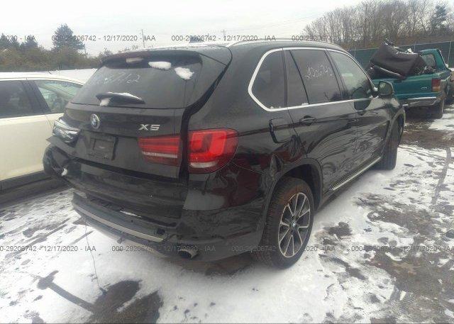 цена в сша 2015 BMW X5 5UXKR0C50F0P13431
