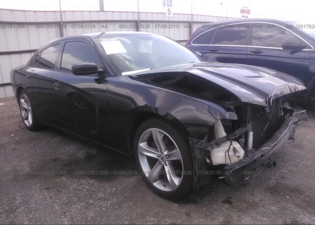 Inventory #786767701 2013 Dodge CHARGER