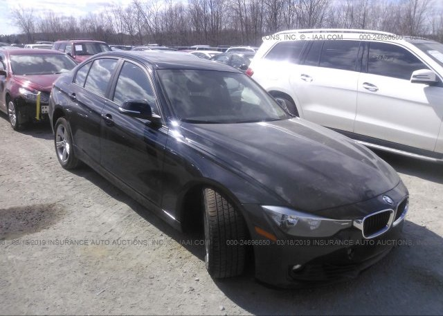 Inventory #493658760 2013 BMW 328