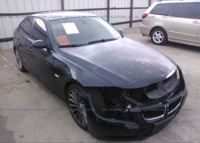 Inventory #176062623 2006 BMW 325