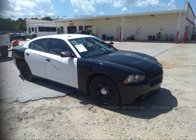 Inventory #961954409 2013 Dodge CHARGER