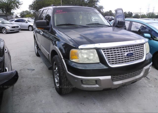 Inventory #273949169 2003 FORD EXPEDITION