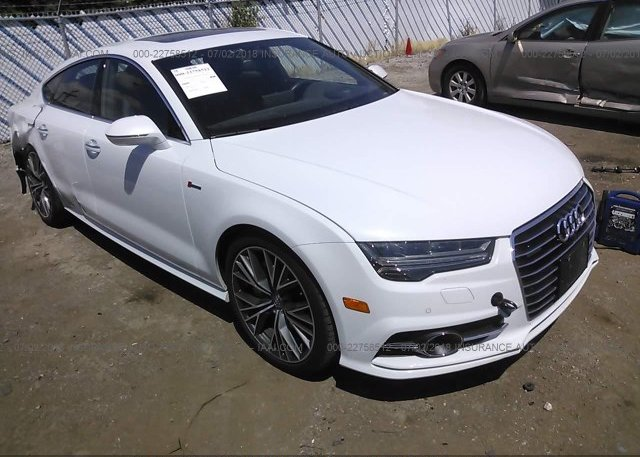 WAUWGAFCEN Clear Black Audi A At JACKSON MS On Online - Audi jackson ms