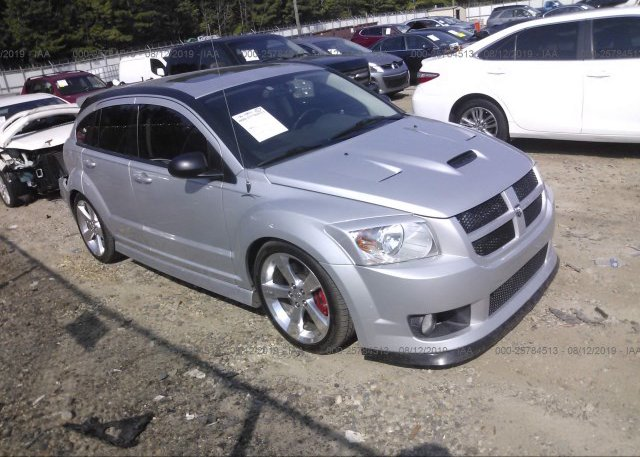 Inventory #449578701 2009 Dodge CALIBER