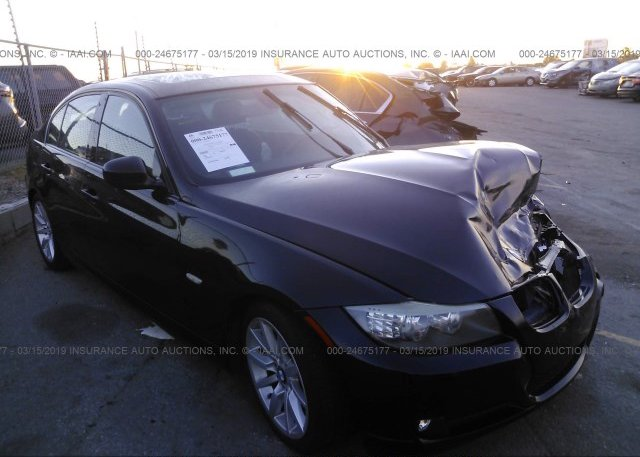 Inventory #565111184 2011 BMW 328