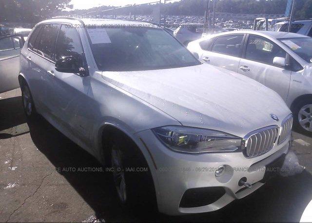 Inventory #200818388 2014 BMW X5
