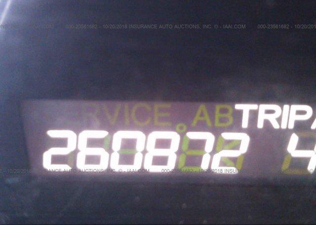 2010 Honda ACCORD - 1HGCP2F34AA120936