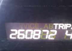 2010 Honda ACCORD - 1HGCP2F34AA120936 inside view