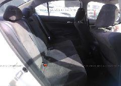 2010 Honda ACCORD - 1HGCP2F34AA120936 front view