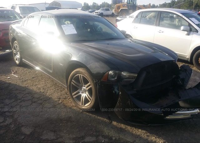 Inventory #384259572 2013 Dodge CHARGER