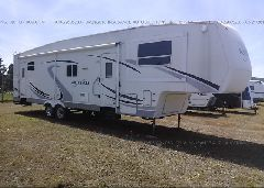 2006 NORTHSHORE OTHER