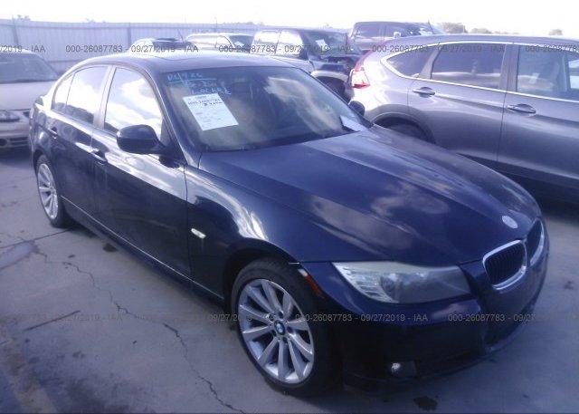 Inventory #350736520 2009 BMW 328