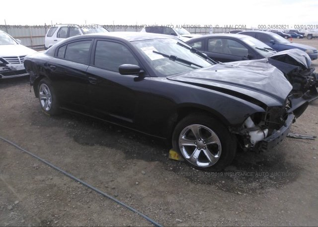Inventory #894655501 2011 Dodge CHARGER