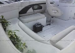 1999 CHRIS CRAFT OTHER - CCBJS103E899 front view