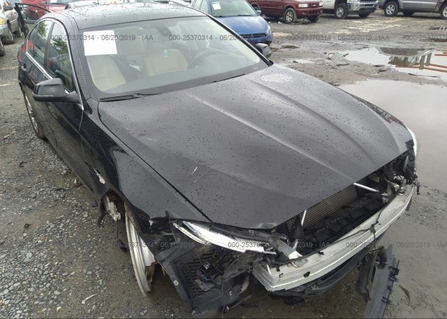 Inventory #558639514 2016 BMW 528