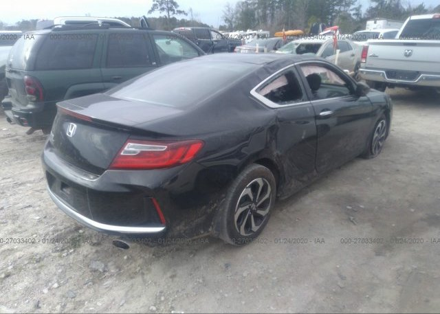 цена в сша 2016 Honda ACCORD COUPE 1HGCT1B36GA010300