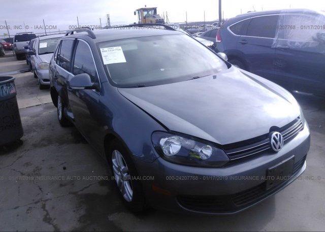 Inventory #506364994 2014 Volkswagen JETTA