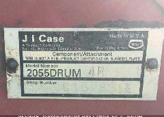 1994 CASE-INTERNATIONAL 2055 COTTON PICKER - JJC0157831