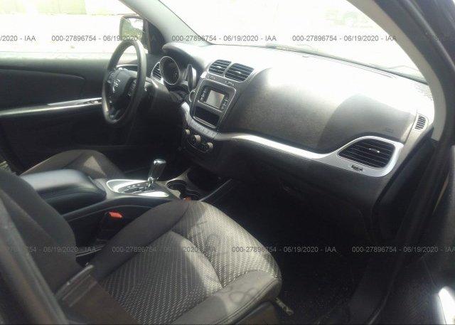 пригнать из сша 2012 Dodge JOURNEY 3C4PDCBB0CT342087