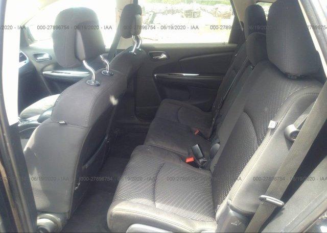 3C4PDCBB0CT342087 2012 Dodge JOURNEY