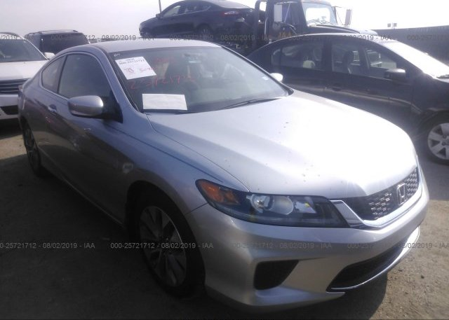 Inventory #969126677 2015 Honda ACCORD