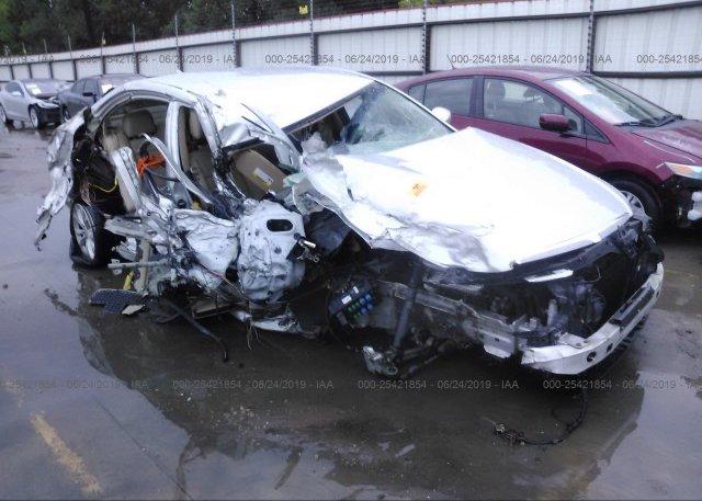 Inventory #490867286 2012 Hyundai GENESIS