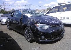 Totaled Cars For Sale >> Damaged Salvage Cars For Sale Salvage Car Auction Online Salvage