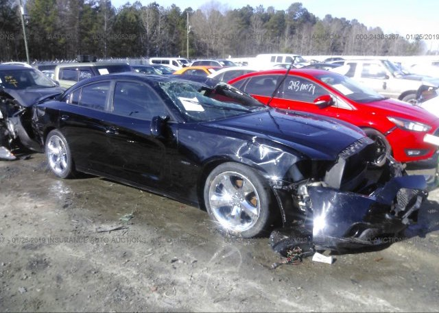 Inventory #923719235 2011 Dodge CHARGER