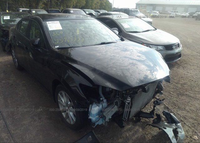 Inventory #923351508 2017 Mazda 6