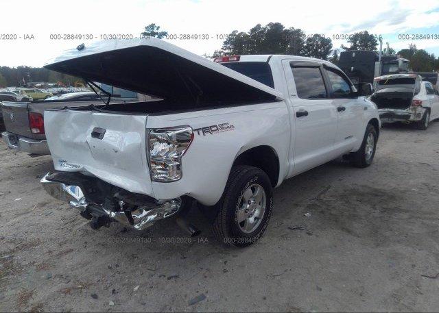 цена в сша 2012 TOYOTA TUNDRA 2WD TRUCK 5TFEY5F18CX117686