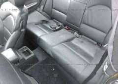 2004 BMW M3 - WBSBL934X4JR24862 front view