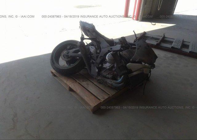 Inventory #110598227 2015 Kawasaki ZX1000