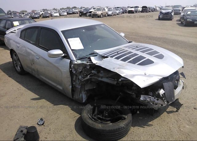 Inventory #278142723 2012 Dodge CHARGER
