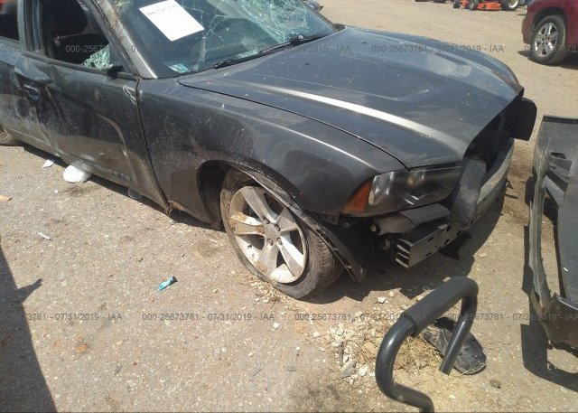 Inventory #885628664 2013 Dodge CHARGER